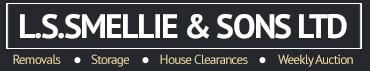 Hamilton Auction Market Logo